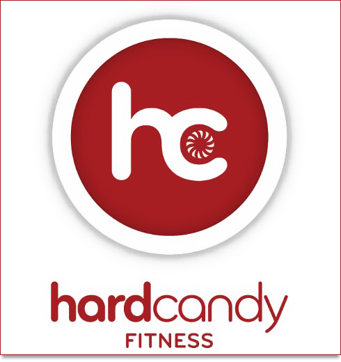 HardCandy Fitness