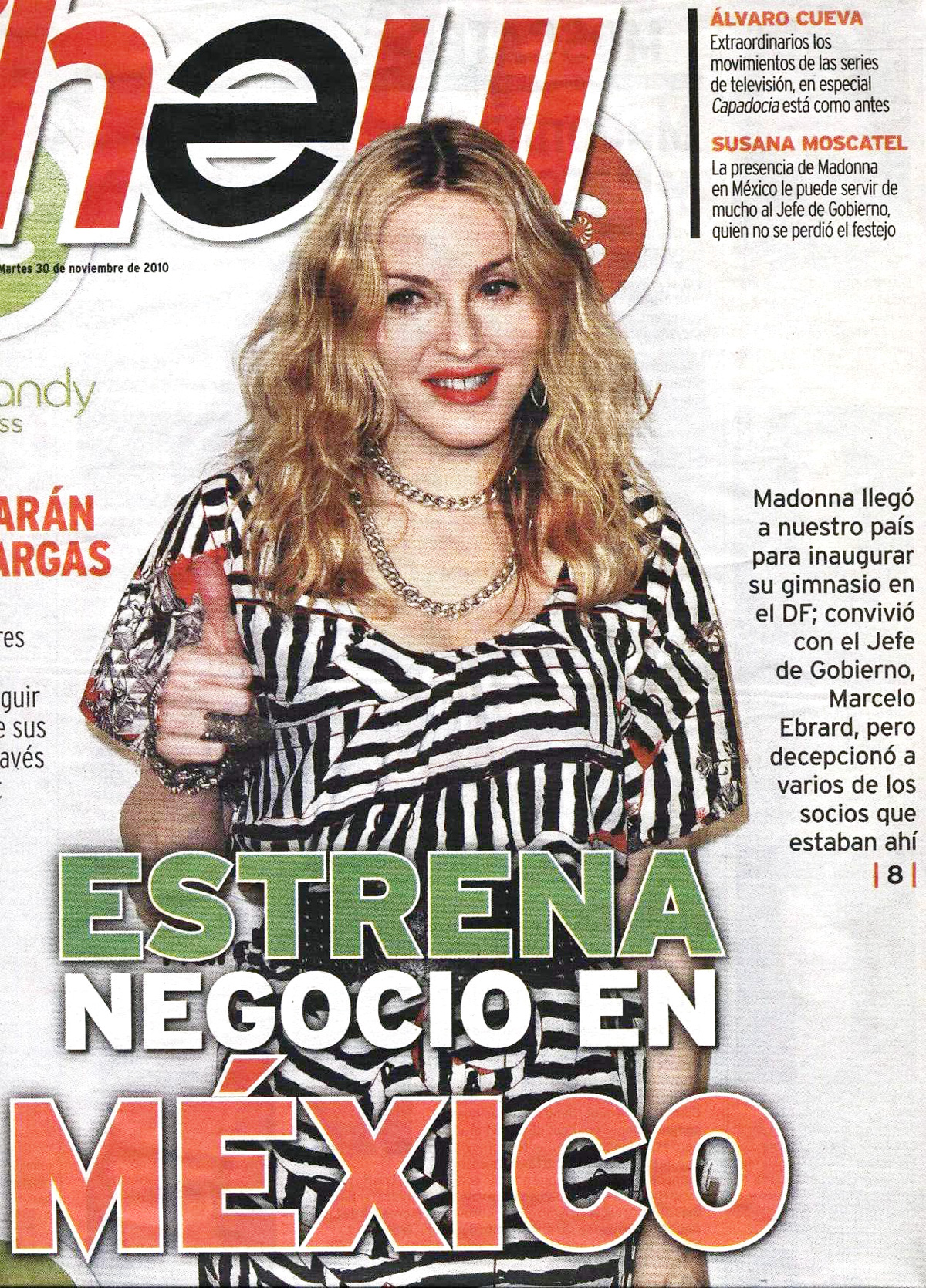 http://www.madonnatribe.com/i_press_31/mexico_003.jpg