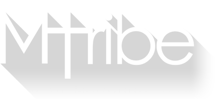 MadonnaTribe Home of Madonna Fans