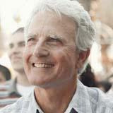 Billy Steinberg